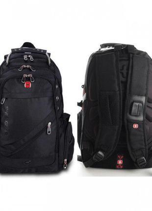 Рюкзак Swissgear 8810  \ ОПТ \