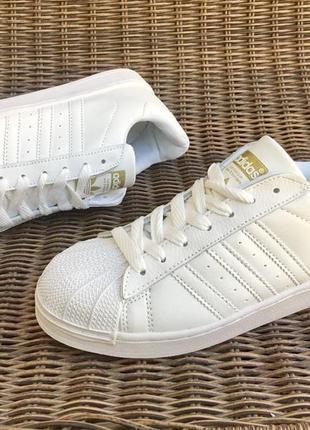 Sale! 41-45р белые кроссовки ботинки мужские и женские