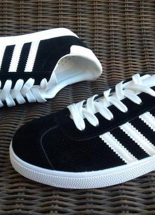 Sale 36-41рр женские черные кроссовки кед