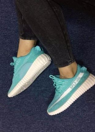 Sale! женские кроссовки кеды для спорт зала,тренировок ,фитнеса
