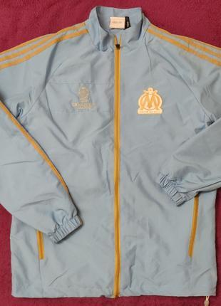 Спортивная кофта/ олимпийка Adidas