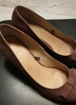 Малинові туфельки. акція!!!! 1+1= 3️⃣ 🎁🎉