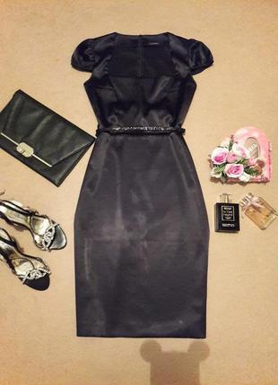 Елегантне плаття від rare london. акція!!!! 1+1= 3️⃣ 🎁🎉