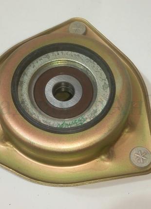 Опора Стойки ВАЗ 2110 -2112 Верхняя Производства САМИН Россия 300