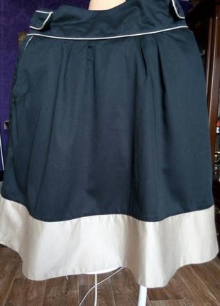 Sale  элегантная юбка hsm