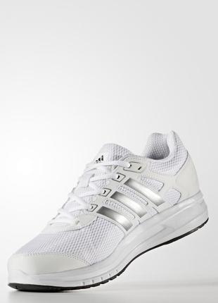 Кросівки adidas duramo lite ba8105 оригінал