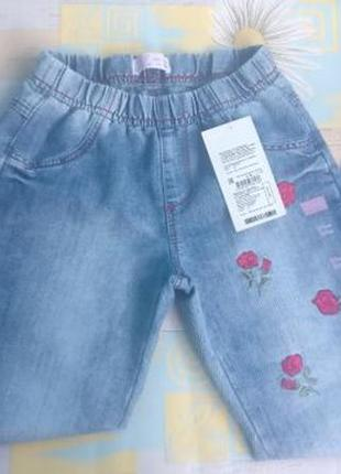 !продам новые детские джинсы для девочки gloria jeans gee jay ...