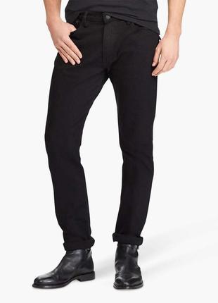 Распродажа! джинсы polo ralph lauren sullivan