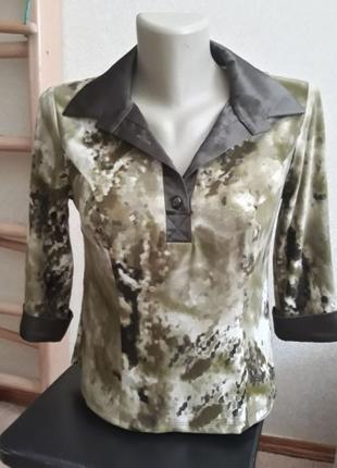 Блуза, блузка, кофточка