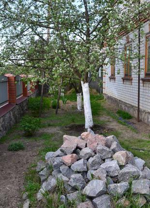 Продам двухэтажный дом в чисто - экологическом месте, возле леса