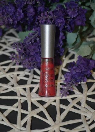 Фирменный блеск для губ l'oreal paris glam shine sorbet оригинал