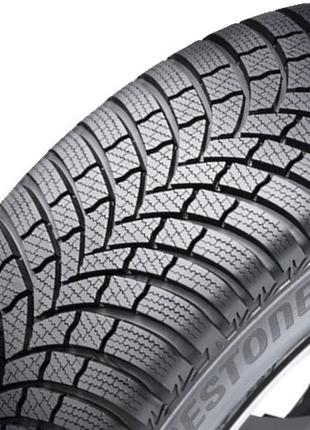 Зимняя резина Bridgestone Blizzak LM001 Evo 91Т 195/65 R15