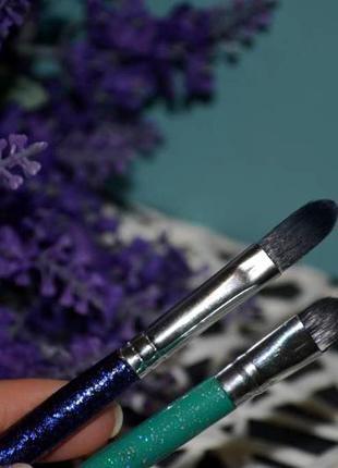 Фирменный набор кистей кисть для макияжа