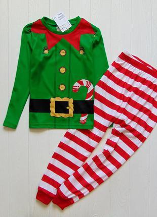H&m. размер 4-6 лет. новый яркий карнавальный костюм для мальчика