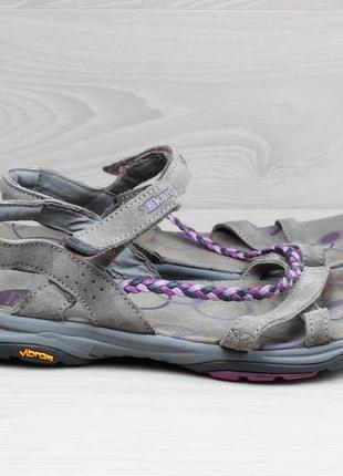 Женские сандали / босоножки karrimor оригинал, размер 37