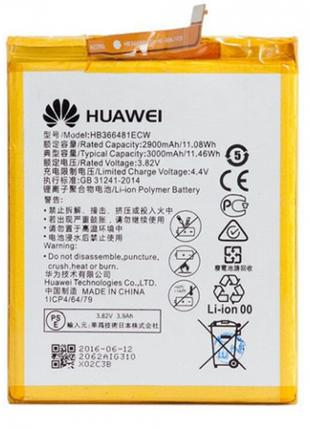 Батарея Акб аккумулятор для Huawei