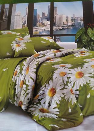 Срочно постельный комплект белье бязь