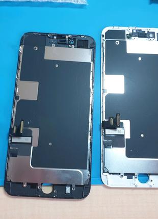Дисплей iPhone 6s, 7, 8, 7+, 8+ Plus екран Оригинал, Оригінал, Or