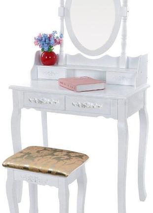 Столик туалетний Bonro B002W