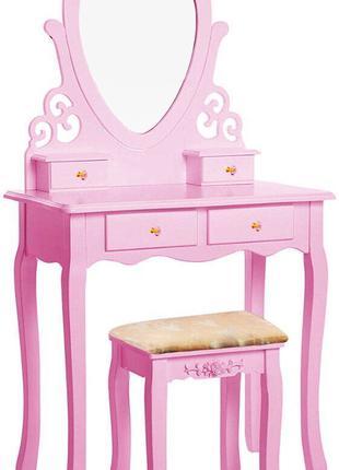 Столик туалетний Bonro B006P