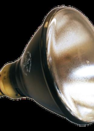 УФ лампа 100 S/M Sylvania