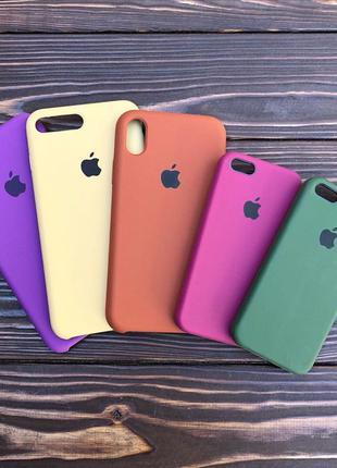 Чехлы Для Всех IPhone