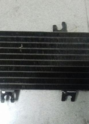 Радиатор охлаждения акпп Nissan X-Trail T31