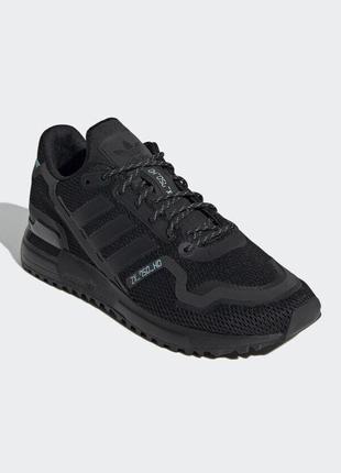 Мужские кроссовки adidas zx 750 hd