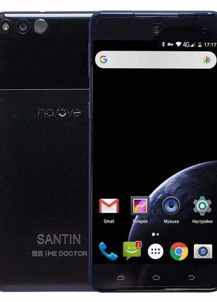 Смартфон с 5,5-дюймовым дисплеем,MTK6750 ОЗУ 3 ГБ, ПЗУ 32 ГБ