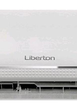 Кондиционер Liberton LAC-18INV
