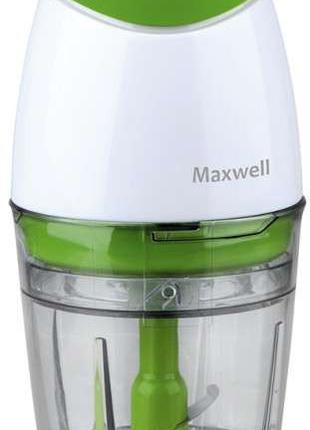 Овощерезка MAXWELL SALE-MW-1401