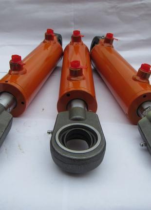 Ремонт любого типа и вида гидравлического оборудования