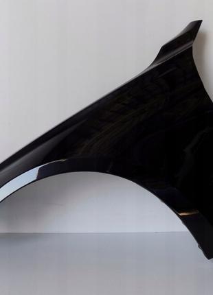 Крыло переднее левое на BMW 3 Series F30 F31