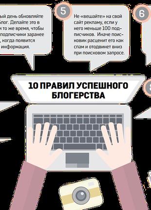 Обучение программированию : html ,css ,php ,seo ,Java Script.