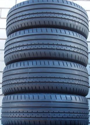 205/55 R16 Continental CSC 2 Б/у Резина R16 205/60 215/60 215/65