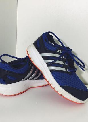 Детские кроссовки adidas ( адидас 29рр 17,5см )