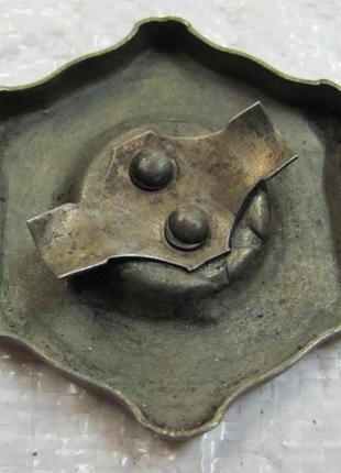 Крышка маслозаливной горловины ВАЗ 2101-21