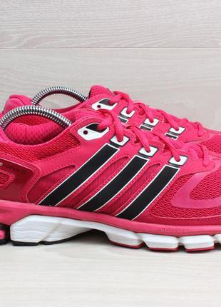 Спортивные кроссовки adidas оригинал, размер 43 - 44