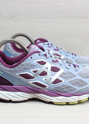 Женские спортивные кроссовки new balance оригинал, размер 37.5