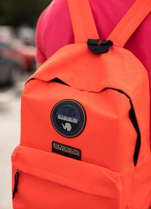 Napapijri стильный рюкзак напапири