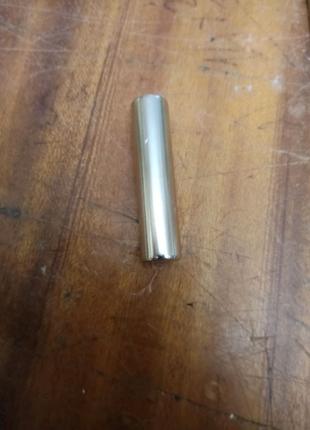 Неодимовый магнит диск 12х50 мм
