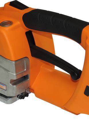 Ручное обвязочное устройство стреппинг лентой GT-Smart SIAT