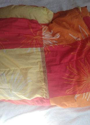 Одеяло 140х200