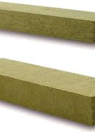 Фасадная плита (ламель) для систем огнезащиты железобетонных пере