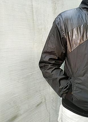 Куртка ветровка Jack & Jones Original р. L