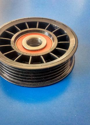 Ролик натяжной генератора VW 1.9TDI SEAT A4 028145278J