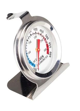 Термометр для кухонной печи