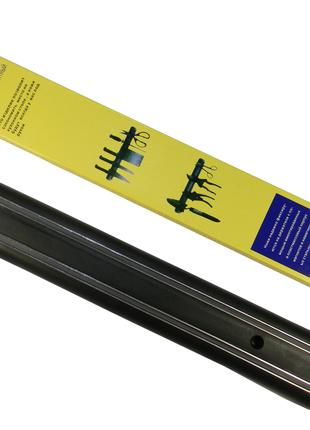 Держатель для ножей магнитный SUN 38 см