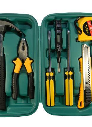 Набор инструментов А-9 (9 предметов)
