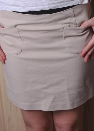 Мини юбка h&m ! акция 1+1= 3